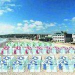 Koronavirus – Plaže sa Pleksiglasom: Predlog Italije o sigurnosti kupača
