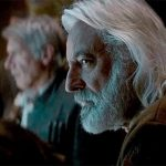 "Glumac iz ""Ratova zvezda"" Andrev Jack umro od koronavirusa"