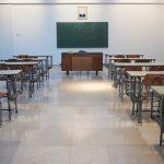 Kad počinje nova školska godina u Grčkoj?