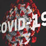 Koronavirus – Broj smrtnih slučajeva u Grčkoj se povećao na 143