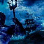 U nevolji nam je miliji pouzdan prijatelj nego mornaru mirno more posle oluje – EURIPID