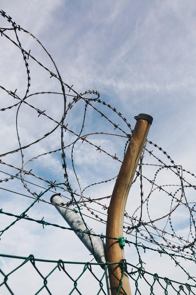 Najave iz Ankare za novi talas imigranata prema Grčkoj