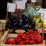 Promet supermarketa u zadnjih 10 nedelja u Grčkoj premašio je 1,5 milijardi evra