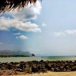 Predstavljamo vam 10 najlepših egzotičnih plaža u Grčkoj