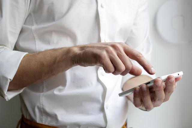 Mobilni Verovali Ili Ne