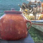 Grčki recepti – Revitada sa ostrva Sifnos