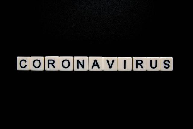 koronavirus u Grčkoj