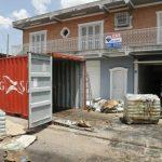 Užas u Paragvaju: U kontejneru iz Srbije pronađeni raspadnuti leševi – Najverovatnije je njihova smrt bila usled gušenja
