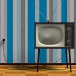 Danas je Svetski dan televizije
