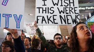 fake news greece