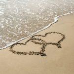 Danas se slavi sveti Valentin – Da li ste znali da njegove mošti počivaju u Grčkoj??