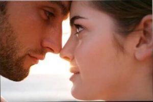 Oči ljubavnika