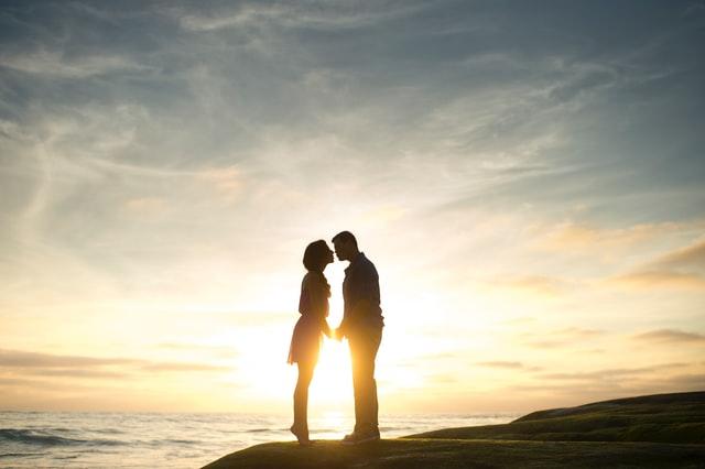 Verovali Ili Ne – Zaljubljenost