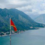Grčka otvorila vrata turistima iz Crne Gore